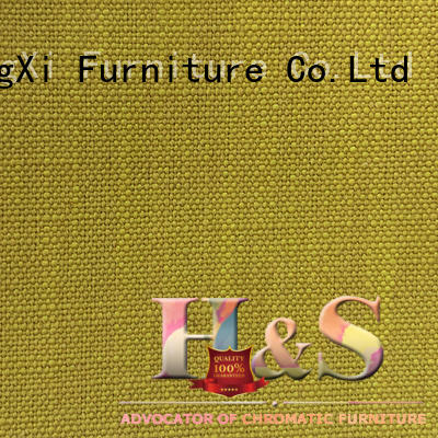 HS Wholesale custom upholstered furniture Suppliers