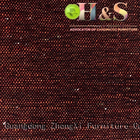 Wholesale sofa upholstery fabric samples company