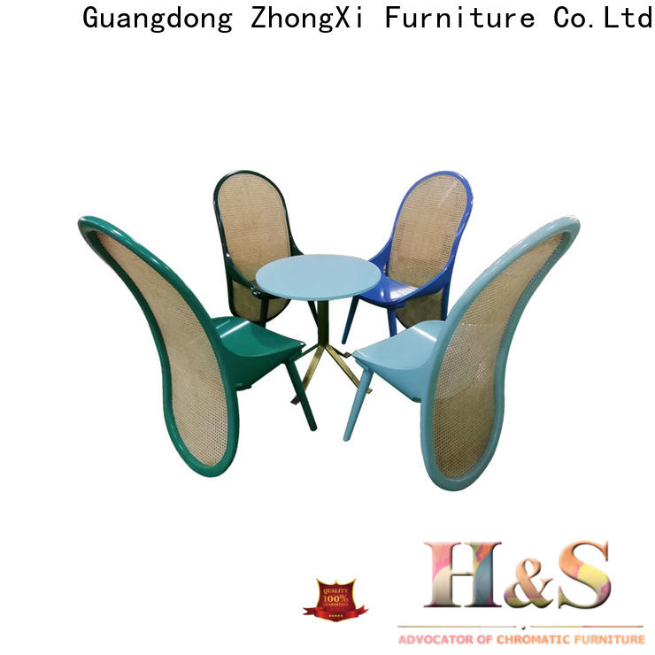 HS custom best dining room designs space dining room