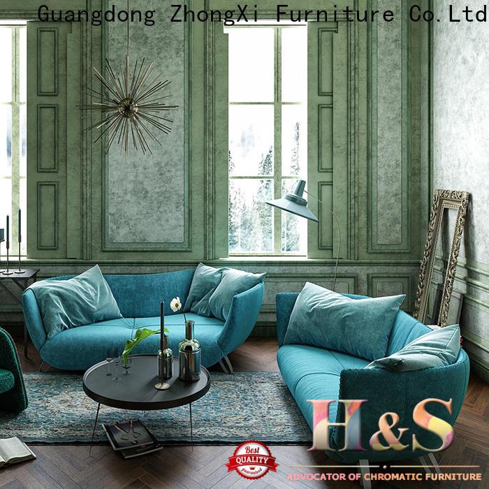 HS buy sofa sale company dining room