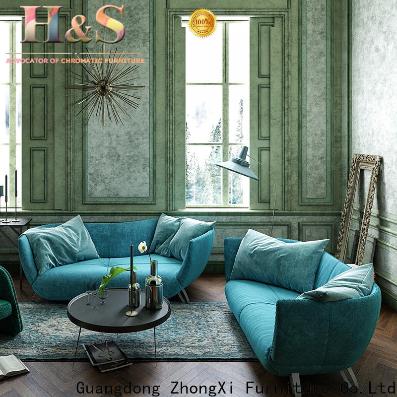 comfortable small sofas for sale in living room