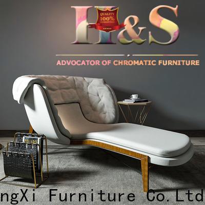 modern krea design Suppliers in living room