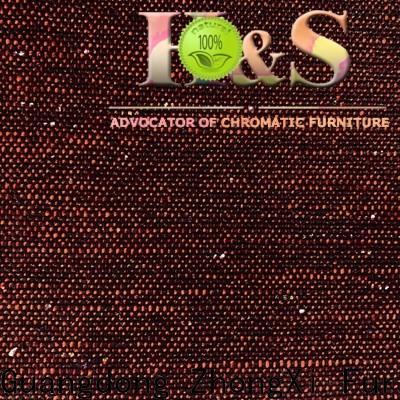 HS Top sofa fabric selection manufacturers