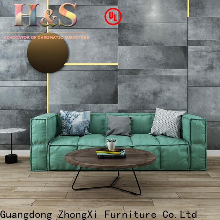 Best sofa factory classic indoor