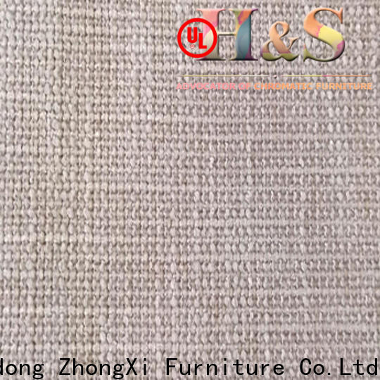 High-quality durable fabric company