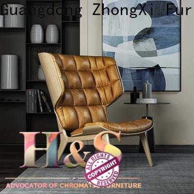accent flexform groundpiece prezzo furniture indoor
