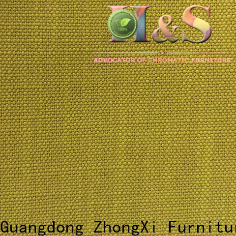 Best upholter Suppliers
