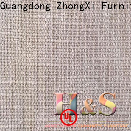 HS tuscan upholstery fabric Suppliers