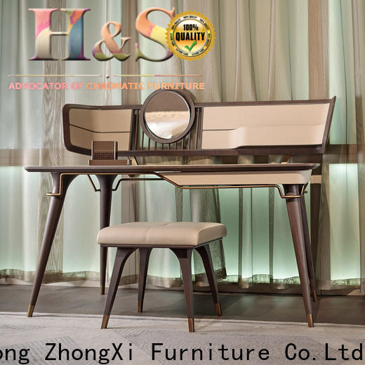 HS small sofas for sale manufacturers dining room