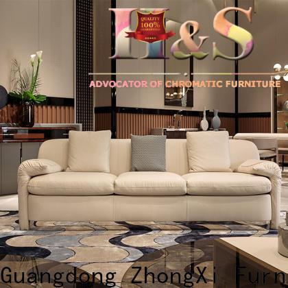 HS custom sofa furniture stores furniture at home