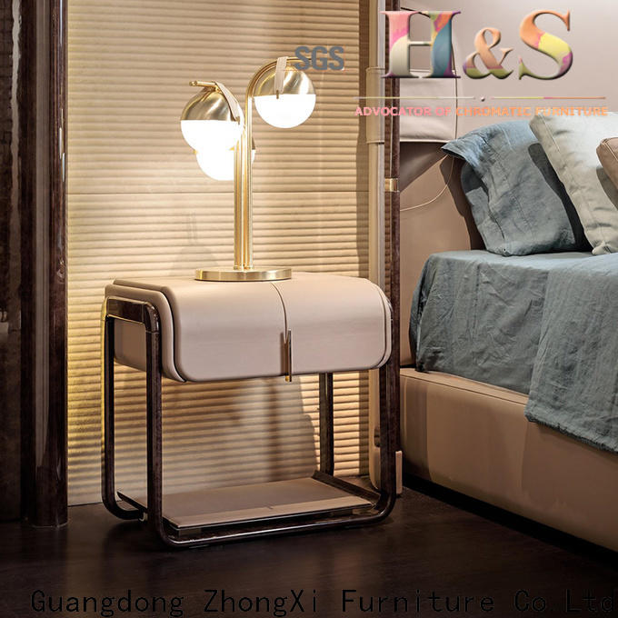 HS custom tan sofas for sale space at home