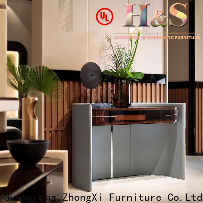 Best modern sofa bed manufacturer at home