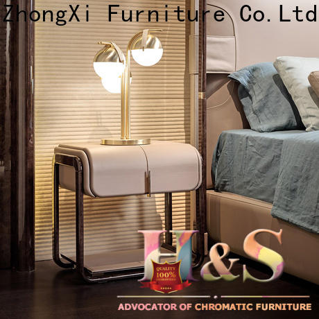 stylish lounge sofa product design in living room