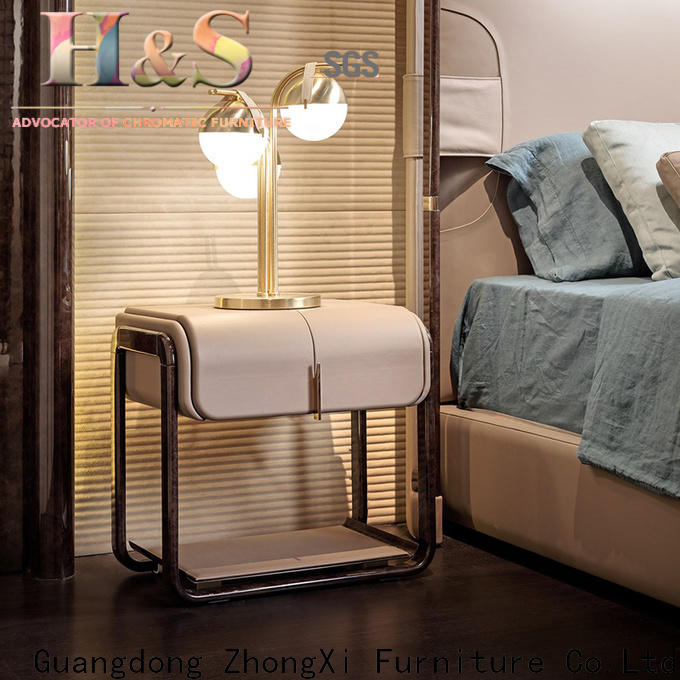HS Best sofa express Suppliers dining room