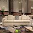Latest retro sofa Suppliers at home