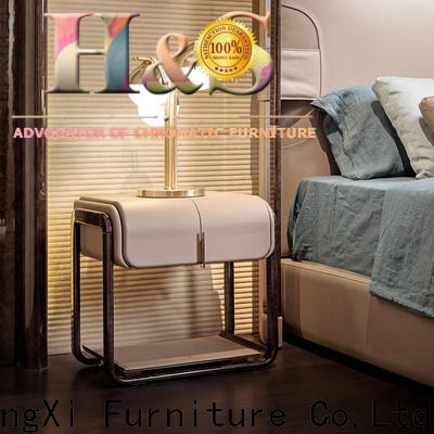 HS Top casual sofas and chairs furniture
