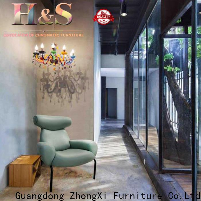 HS built in wardrobe designs space indoor
