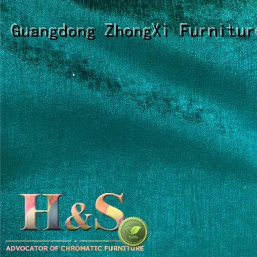 HS Best buy furniture upholstery fabric for business