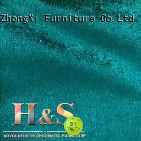 HS Top manufacturers