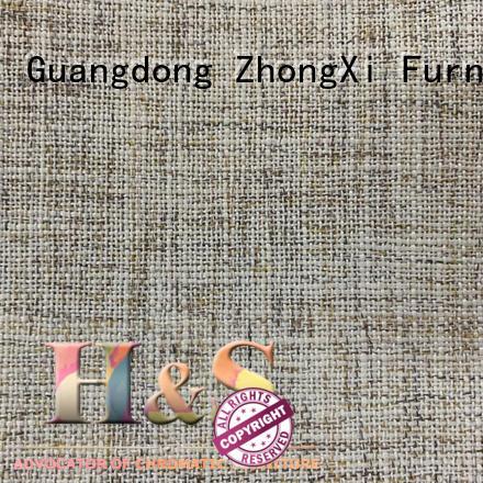 Wholesale popular sofa fabrics manufacturers