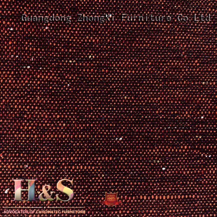 HS New company