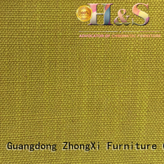 Top upholstery gallery for business