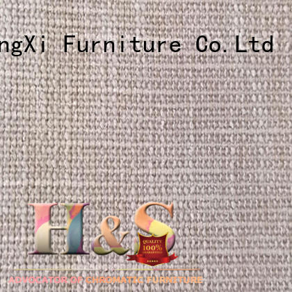Wholesale sturdy upholstery fabric Suppliers