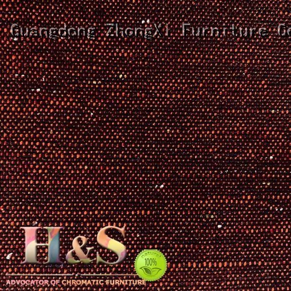 HS Supply