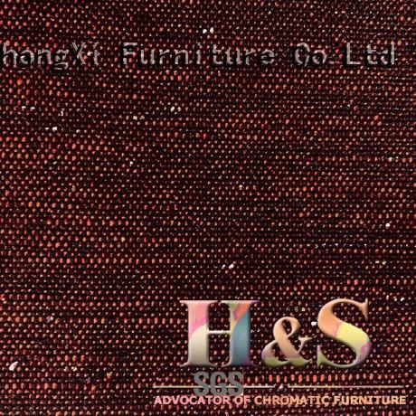 HS Custom company