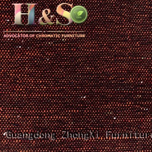 HS manufacturers