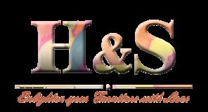 Logo | H&S