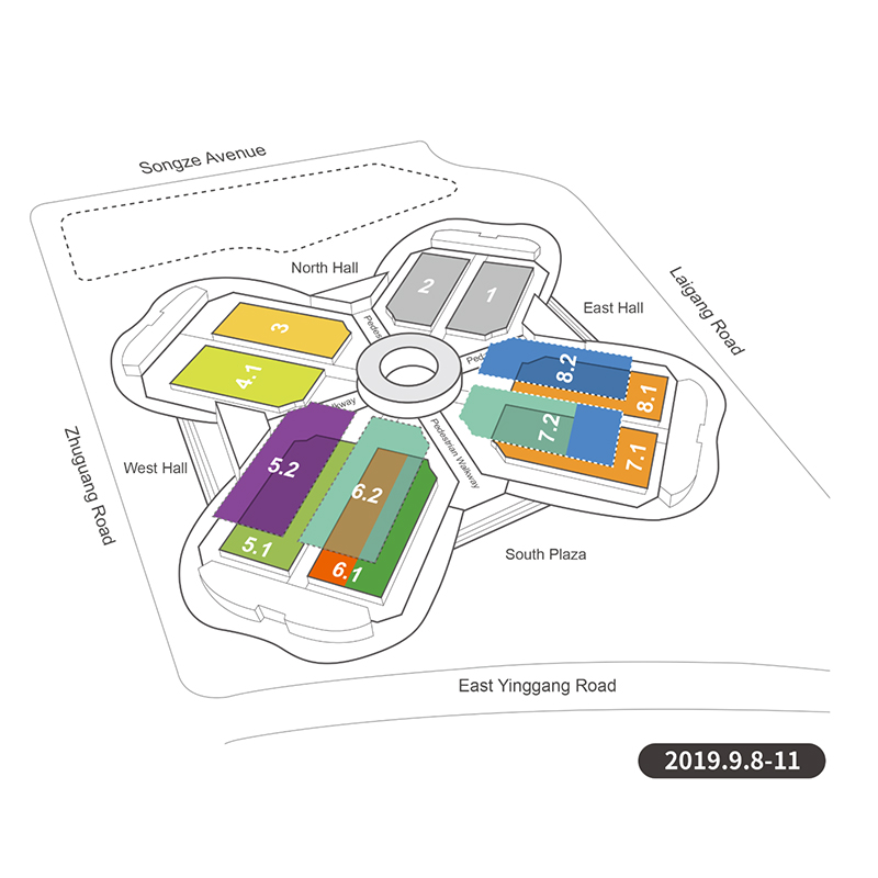 H&S Array image101