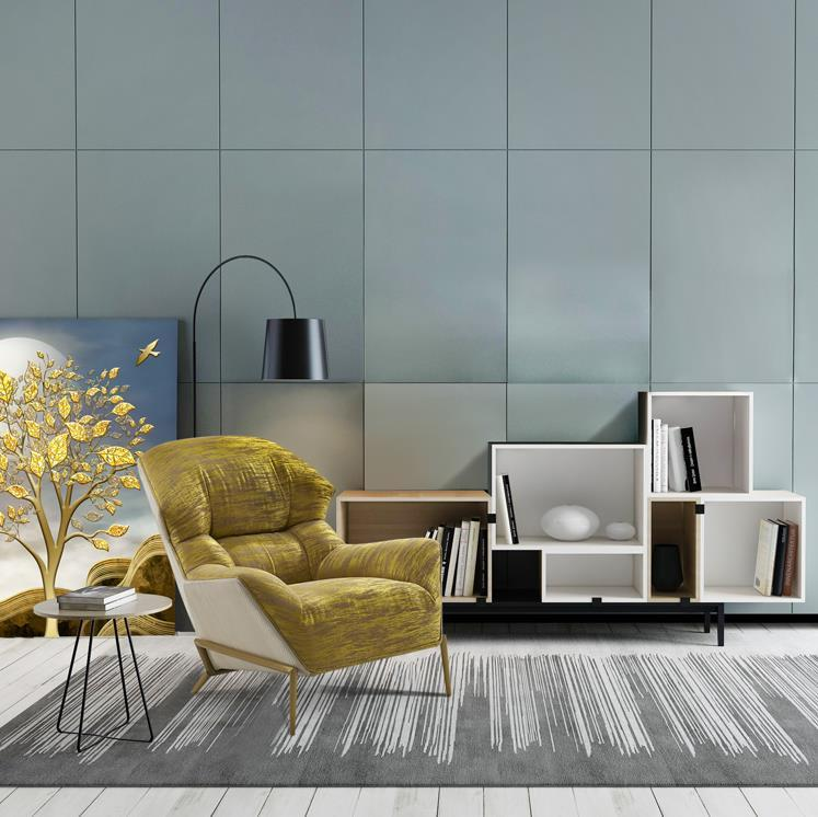 Best Accent Chairs Clever Best Accent Chair