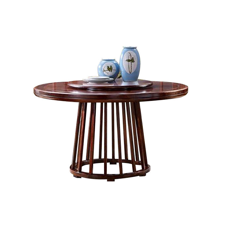 HS-JH3706Dining -table