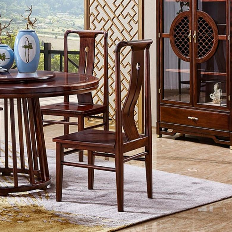 HS-JH690Dining-chair