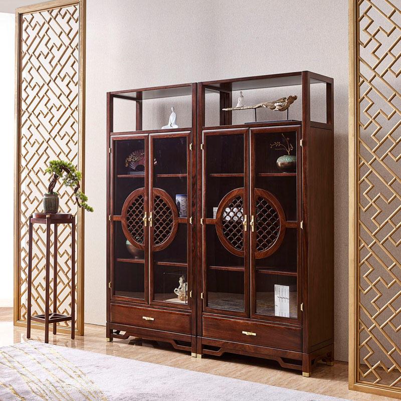 HS-JH3407Wine cabinet