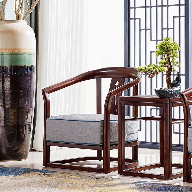 HS-JH6812Leisure chair