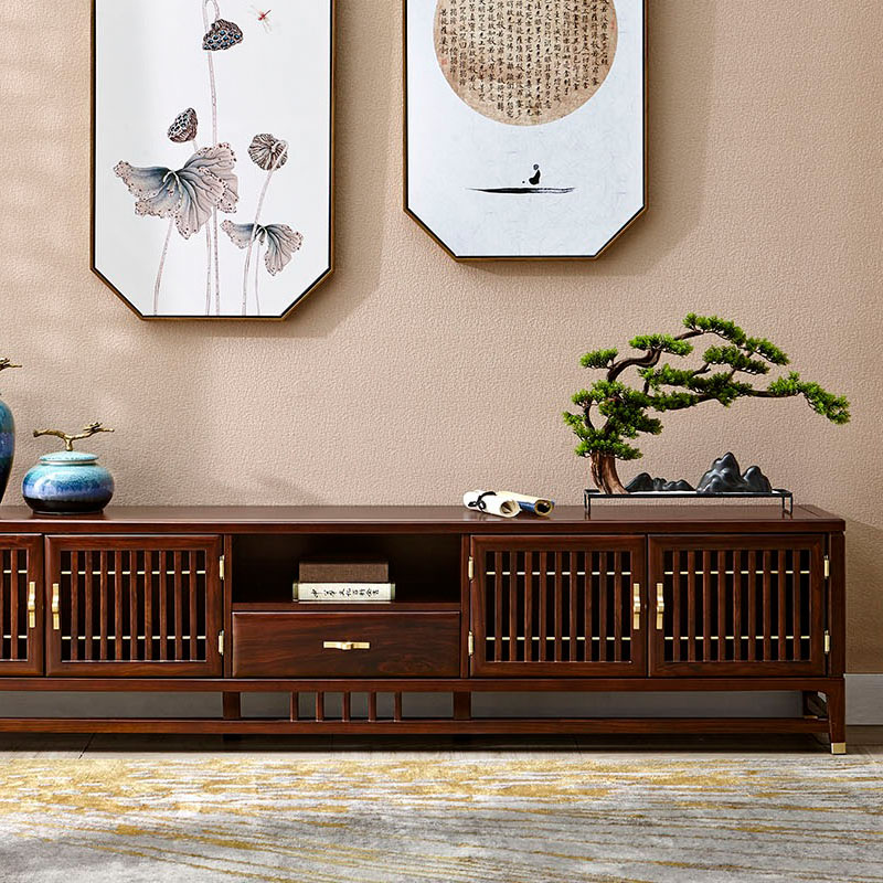 H&S Array image95