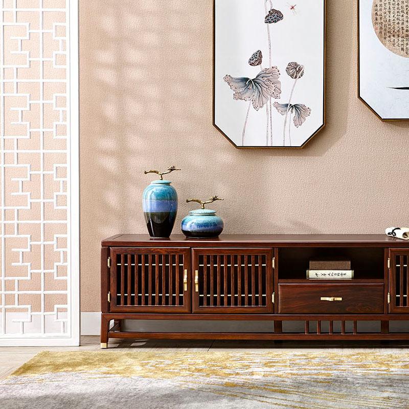 H&S Array image93