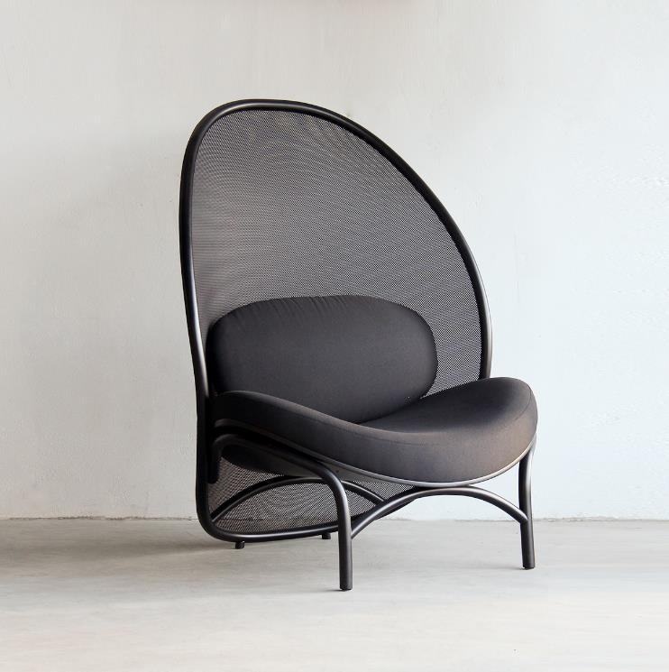 HS-D2010Leisure chair