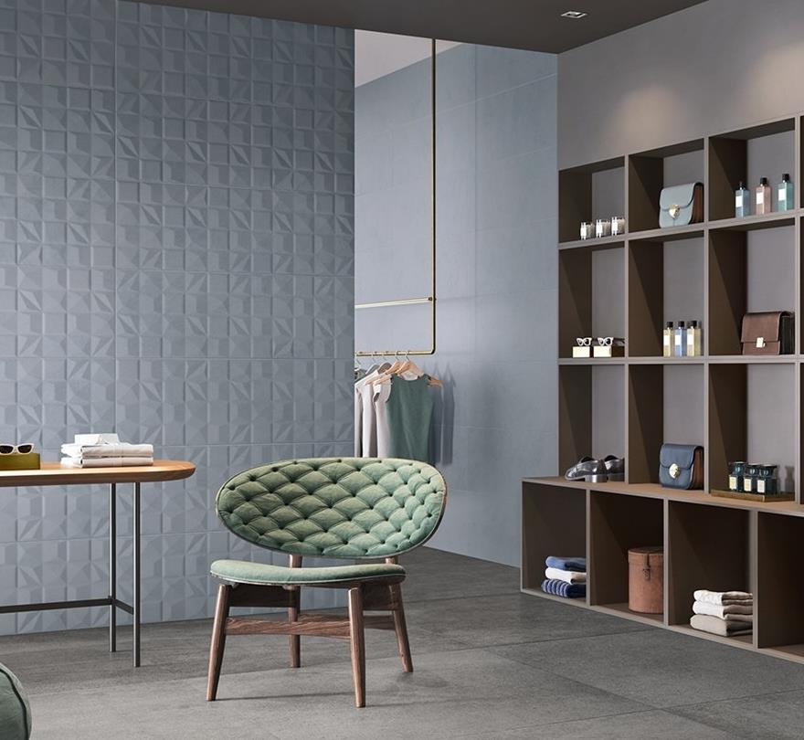 H&S Array image92
