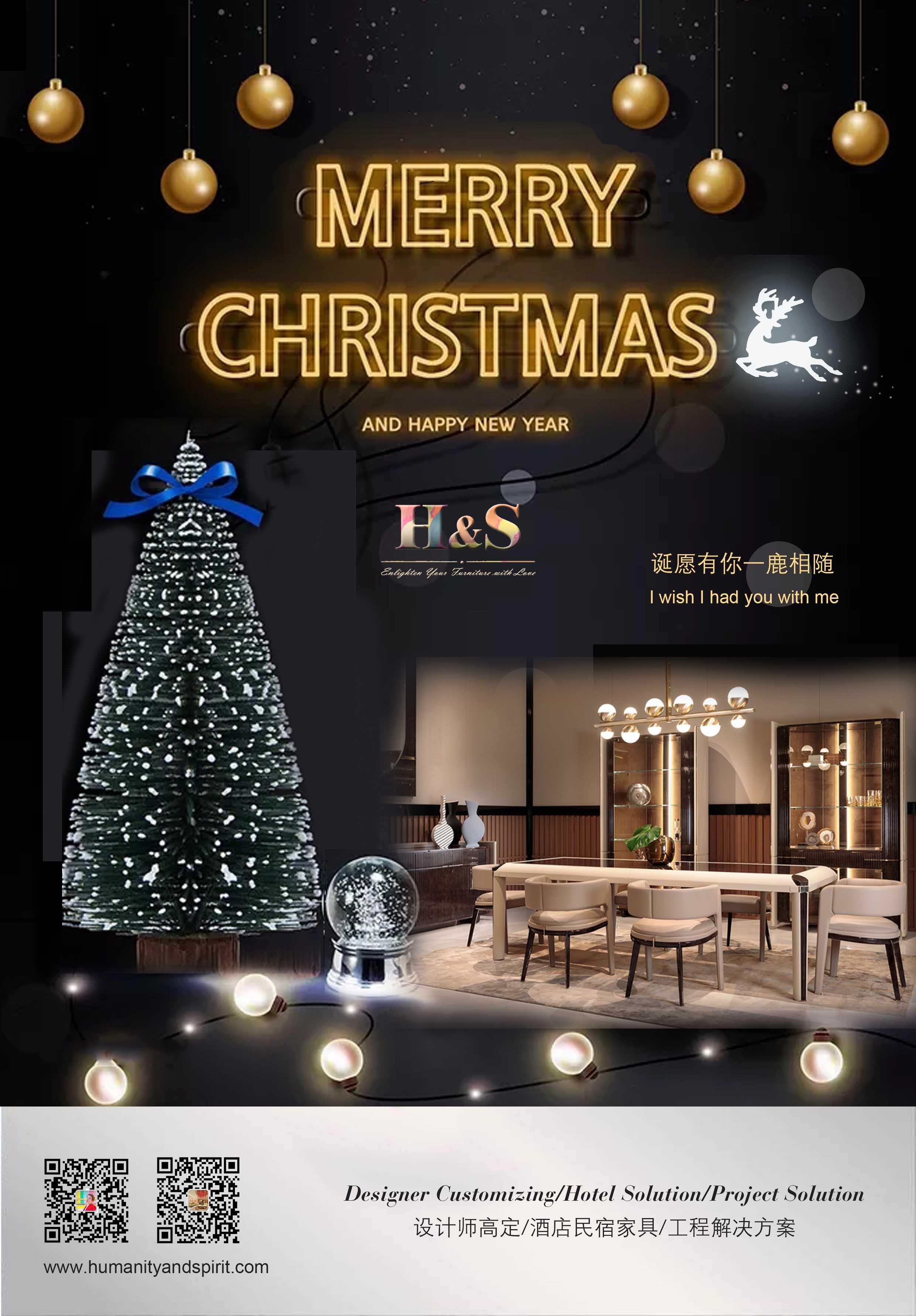 H&S Array image100