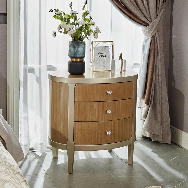 Bedside table HSg - 001