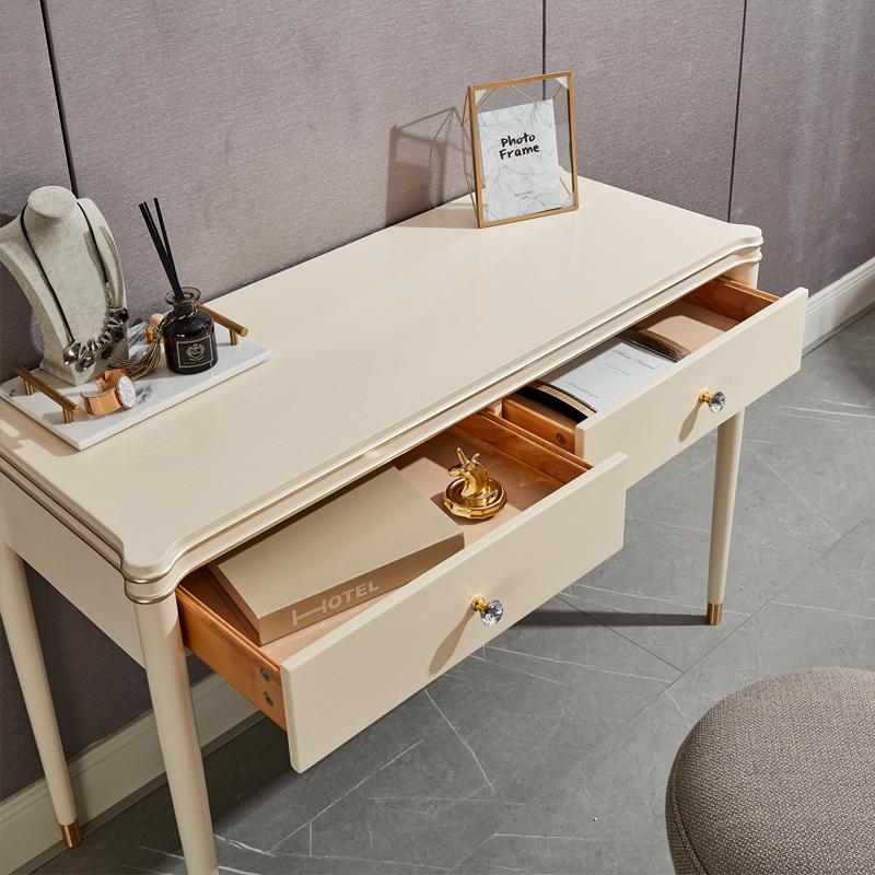 Dresser-HSt-001