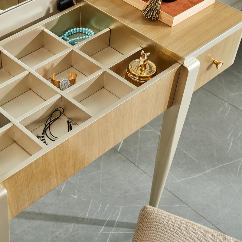 Dresser-HSt-002