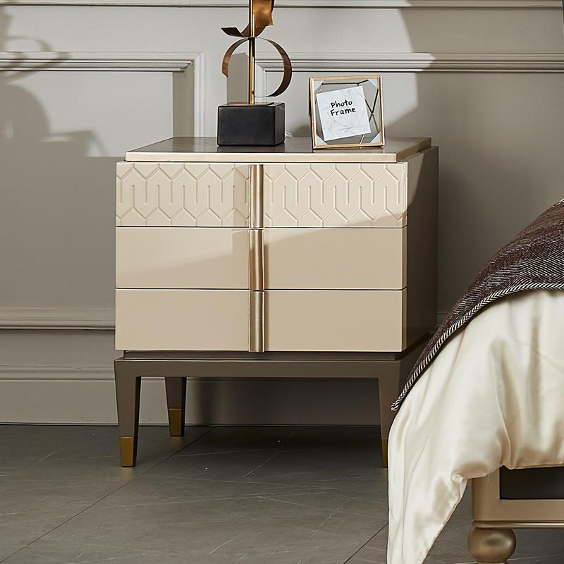 Bedsidetable-HSg-002