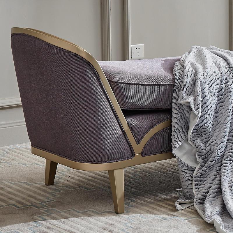 Sofa-HS-003