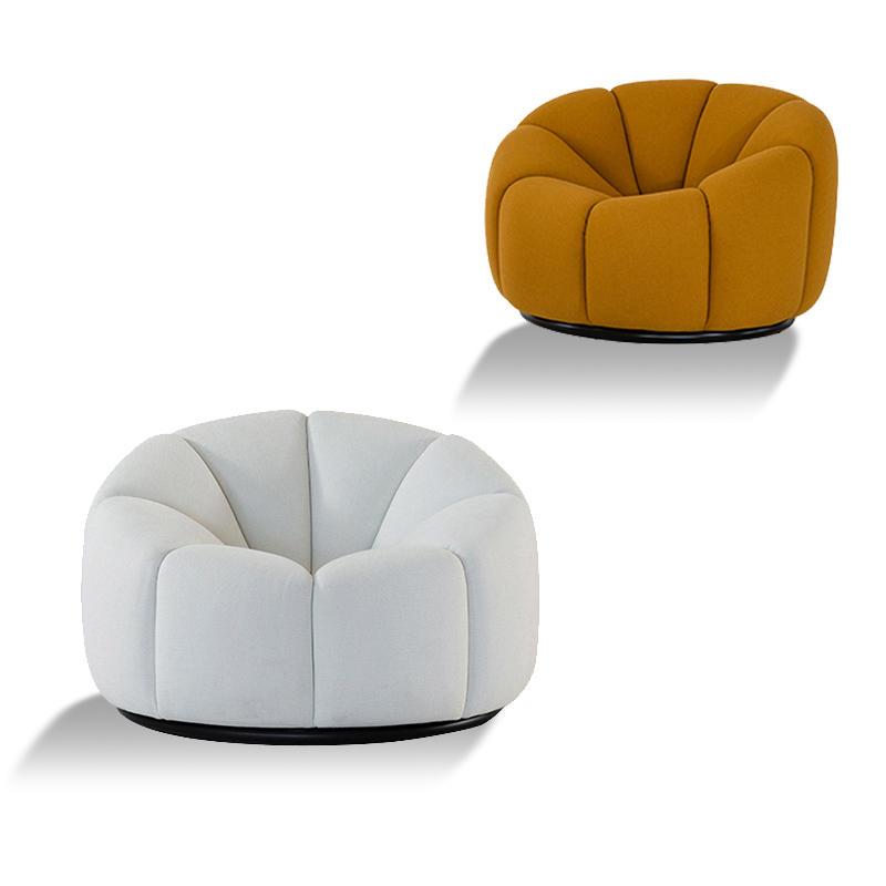 Sofa-HS-NS22