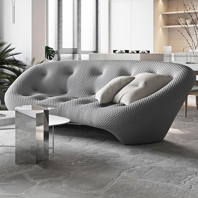 Sofa-HS-S2901