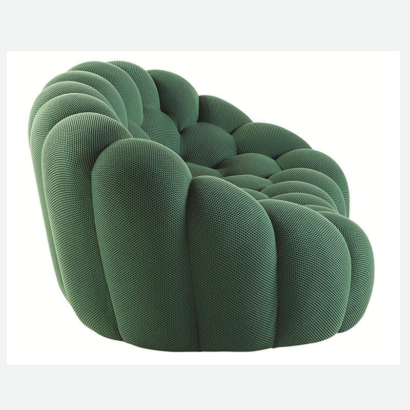 Sofa-HS-Roach treasure